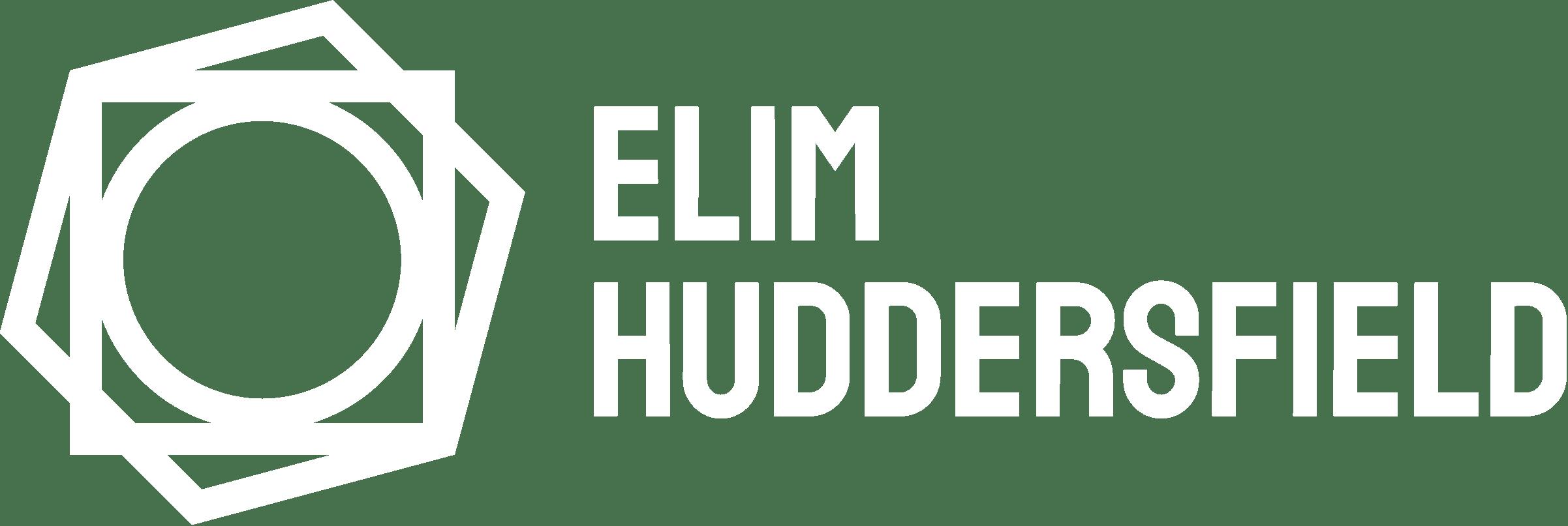 Elim Huddersfield